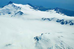 AlaskaAir10