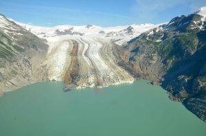 AlaskaAir2