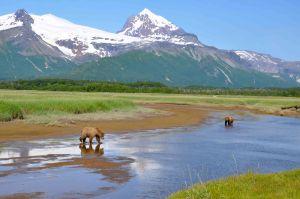AlaskaB3