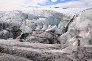 AlaskaGlacier1