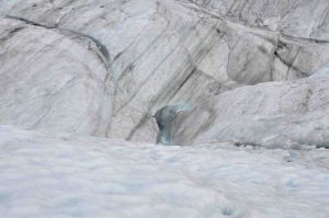 AlaskaGlacier11
