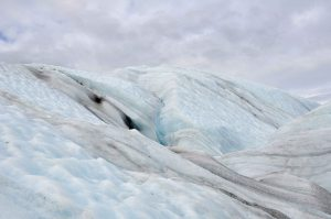 AlaskaGlacier12