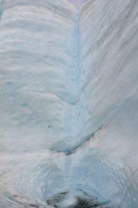 AlaskaGlacier13