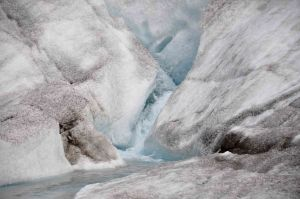 AlaskaGlacier15