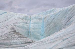 AlaskaGlacier4