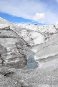 AlaskaGlacier6