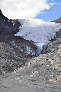 AlaskaGlacier7