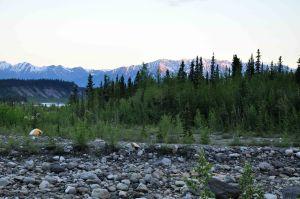 AlaskaLandscape11