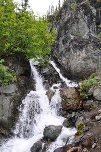 AlaskaLandscape14