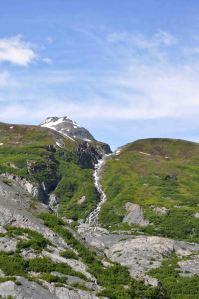 AlaskaLandscape18