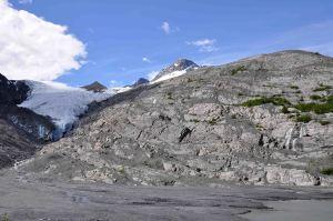 AlaskaLandscape20