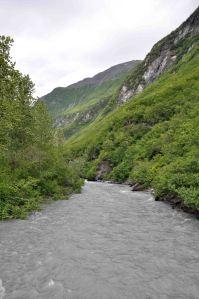 AlaskaLandscape22