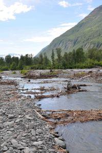 AlaskaLandscape24