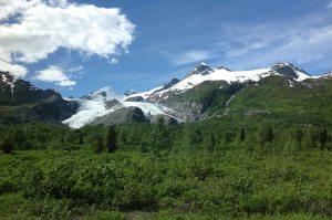 AlaskaLandscape25