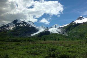 AlaskaLandscape26