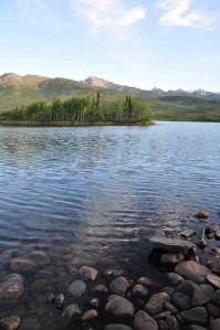 AlaskaLandscape28