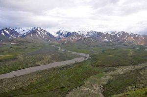 AlaskaLandscape8