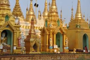 Myanmar21