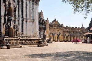 Myanmar23