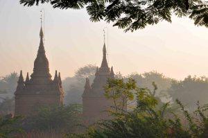 Myanmar24