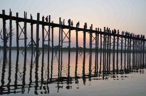Myanmar25