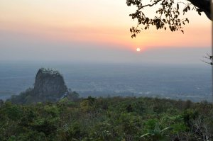 Myanmar4