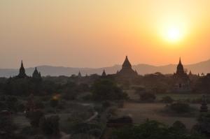 Myanmar9