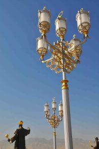 Turkmenistan2