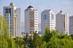 Turkmenistan6