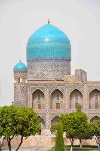 Uzbekistan11