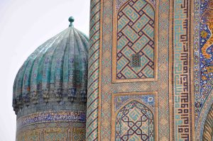 Uzbekistan12