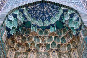 Uzbekistan16
