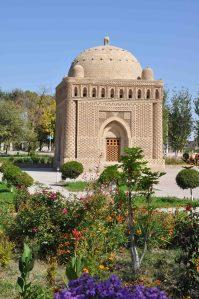 Uzbekistan7
